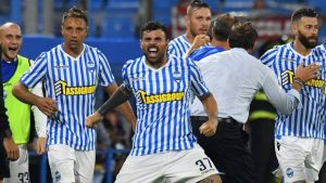 Prediksi SPAL vs Bologna 20 Januari 2019